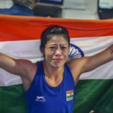 mary-kom-gold-boxing,mary-kom-information,mary-kom-movies,mary-kom-biography,mary-kom-wiki-bio,mary-kom-images