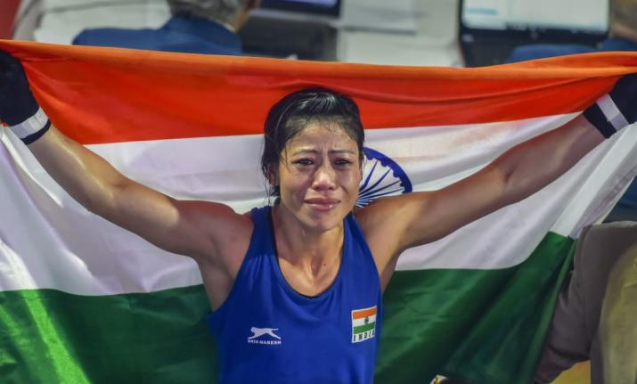 mary-kom-gold-boxing.jpg