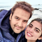 isha ambani wedding pics,isha ambani weddings rings,isha ambani biography,isha ambani boyfriend, isha ambani wedding photos,beshak tum meri mohabbat ho